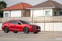 Mazda3BM-010421-3