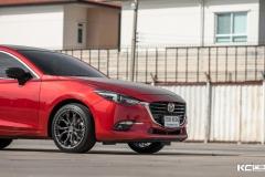 Mazda3BM-010421-4