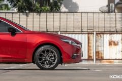 Mazda3BM-010421-5