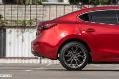 Mazda3BM-010421-6