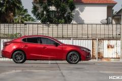 Mazda3BM-010421-7