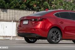Mazda3BM-010421-8