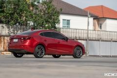 Mazda3BM-010421-9