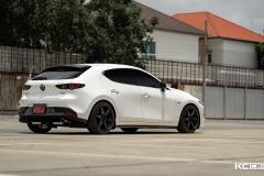 Mazda-190421_210421_10
