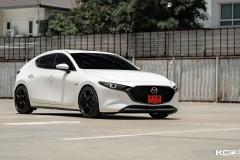 Mazda-190421_210421_2