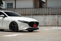 Mazda-190421_210421_3
