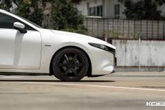 Mazda-190421_210421_4
