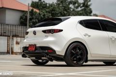 Mazda-190421_210421_8
