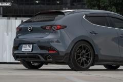 Mazda3BP-030621_210609_2
