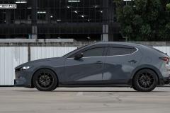Mazda3BP-030621_210609_4