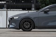 Mazda3BP-030621_210609_5