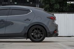Mazda3BP-030621_210609_6