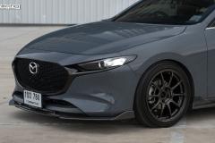 Mazda3BP-030621_210609_7