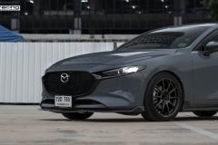 Mazda3BP-030621_210609_8