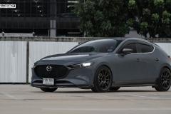 Mazda3BP-030621_210609_9
